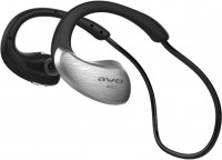 Наушники Awei A885BL