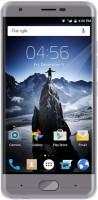 Фото - Мобильный телефон UleFone U008 Pro