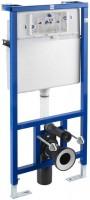 Инсталляция для туалета Roca A89009000K