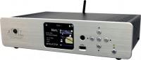 Аудиоресивер Atoll MS100