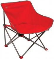 Фото - Туристическая мебель Coleman Kickback Chair