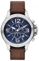 Фото - Наручные часы Armani AX1505