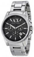 Наручные часы Armani AX2084