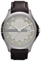 Наручные часы Armani AX2100
