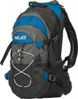 Рюкзак XLC BA-S48