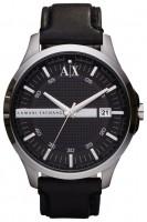 Фото - Наручные часы Armani AX2101