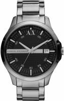 Наручные часы Armani AX2103