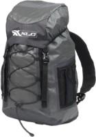 Рюкзак XLC BA-W23