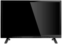 LCD телевизор Erisson 22LES80T2