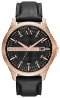 Наручные часы Armani AX2129