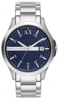 Наручные часы Armani AX2132