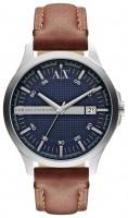 Наручные часы Armani AX2133