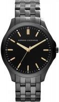 Наручные часы Armani AX2144