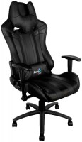 Компьютерное кресло Aerocool AC120 Gaming Chair