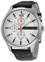 Фото - Наручные часы Armani AX2165