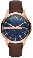 Фото - Наручные часы Armani AX2172