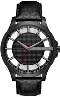 Фото - Наручные часы Armani AX2180