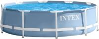 Фото - Каркасный бассейн Intex 28712