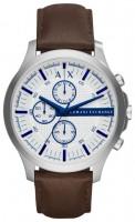 Фото - Наручные часы Armani AX2190
