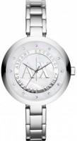 Фото - Наручные часы Armani AX4223