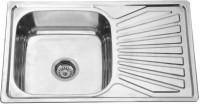 Кухонная мойка Galati Constanta