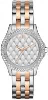 Наручные часы Armani AX5249