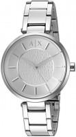 Наручные часы Armani AX5315