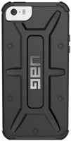 Чехол UAG Case for iPhone 5/5S/SE