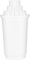 Картридж для воды Aquaphor B100-5