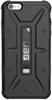 Чехол UAG Case for iPhone 6 Plus/6S Plus
