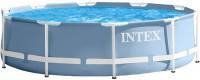 Каркасный бассейн Intex 28702