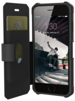 Чехол UAG Metropolis for iPhone 7