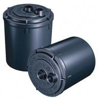 Картридж для воды Aquaphor B200