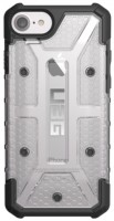 Чехол UAG Plasma for iPhone 7