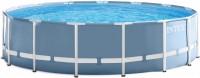 Каркасный бассейн Intex 28736
