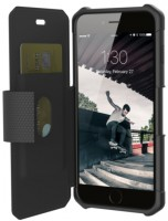 Чехол UAG Metropolis for iPhone 7 Plus