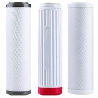 Картридж для воды Aquaphor B510-03-04-07