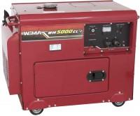 Электрогенератор Weima WM 5000CL-1