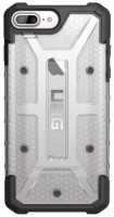 Чехол UAG Plasma for iPhone 7 Plus