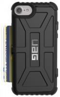 Чехол UAG Trooper for iPhone 7