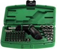 Набор инструментов TOPTUL GAAI5401