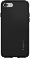 Чехол Spigen Liquid Armor Case iPhone 7