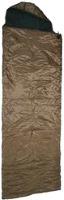 Спальный мешок Newt NE-S-1277