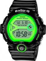 Фото - Наручные часы Casio BG-6903-1B