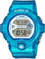 Фото - Наручные часы Casio BG-6903-2B