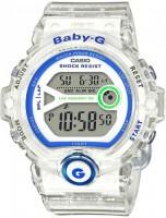 Фото - Наручные часы Casio BG-6903-7D