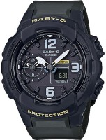 Фото - Наручные часы Casio BGA-230-3B