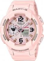 Фото - Наручные часы Casio BGA-230SC-4B