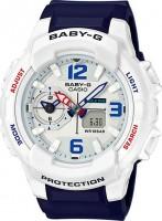 Фото - Наручные часы Casio BGA-230SC-7B