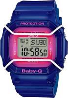 Фото - Наручные часы Casio BGD-501FS-2E